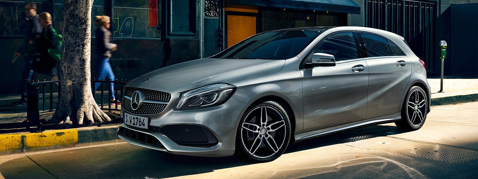 Flexible Car Leasing  UK Car Hire  Van Rental from